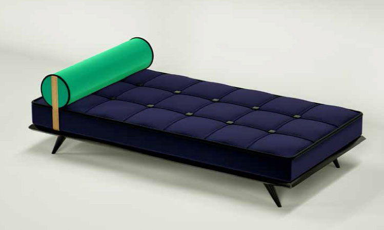 idaybed