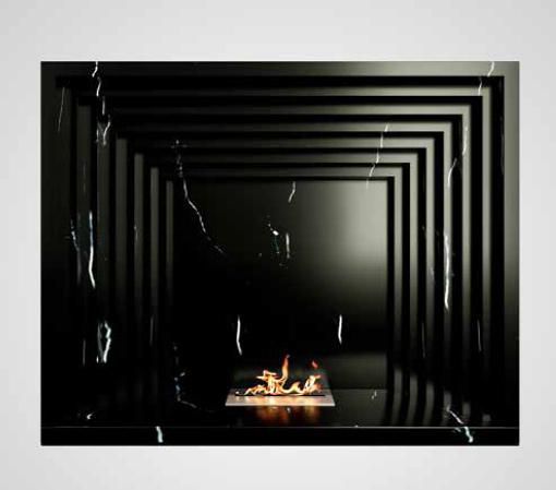 m_fireplace_2